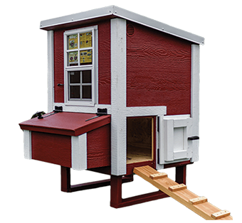 chicken coop for chickens south carolina