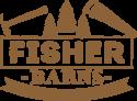 Fisher Barns South Carolina Sheds For Sale