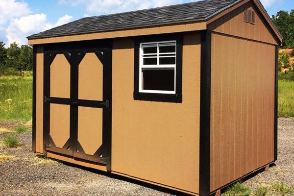 backyard storage sheds abbeville