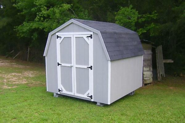 storage sheds for sale anderson south carolina