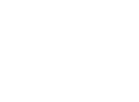 Fisher Barns South Carolina Sheds For Sale white