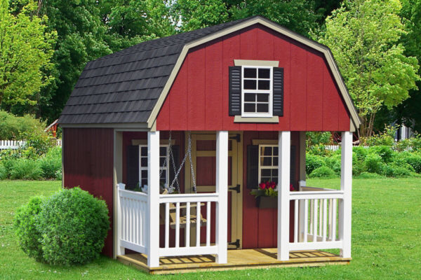 playhouse for sale in abbeville south carolina copy